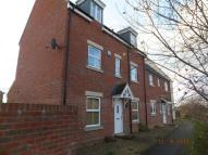 4 bed property to rent in Oakhurst, Jason Close