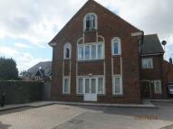 2 bedroom Flat to rent in Swindon Road