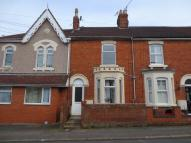 property in Old Town, Hythe Road