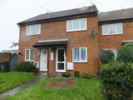 2 bedroom house to rent in Old Town, Berenger Close