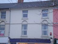 1 bedroom Flat in Old Town, Bath Road