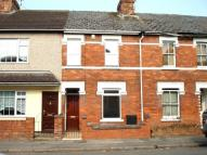 2 bed property to rent in Rodbourne, Deburgh Street