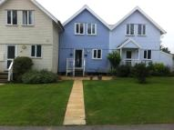 property to rent in South Cerney