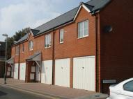 2 bedroom home to rent in Bradford Road