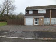 4 bed home to rent in Overbrook, Eldene