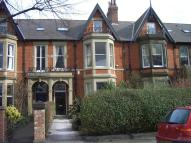 Terraced property to rent in Highbury, Jesmond...