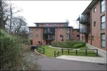 2 bed Apartment in Adderstone Crescent...