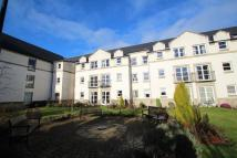 1 bed Retirement Property in 23 Kinloch View...