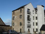 Ground Flat for sale in 74 St. Magdalenes...