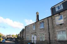 Flat for sale in 58A Stewart Avenue...