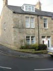 1 bed Ground Flat to rent in St. Wilfrids Road...