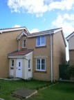 3 bed semi detached property in Chapel Drive, Consett...