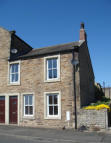 3 bed End of Terrace house in Hilton Place...