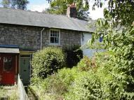 Cottage to rent in Birches Nook Cottages...