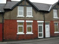 Terraced home to rent in Shaftoe Street...