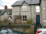 2 bed End of Terrace home to rent in West Road, Ovingham, NE42