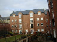 Ground Flat to rent in Battle Hill, Hexham, NE46