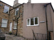3 bedroom home in Edens Lawn, Haltwhistle...