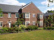 2 bed Ground Flat to rent in Bowman Drive, Hexham...
