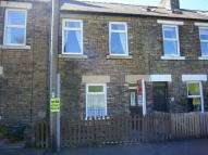3 bedroom Terraced home to rent in Moor View, Melkridge...