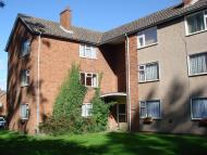 Flat for sale in Clinton Road, Coleshill...