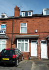 3 bedroom Terraced property in Mercer Avenue...
