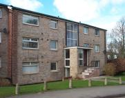 Dovedale Court Flat for sale