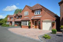 Meadows Grove Detached property for sale