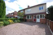 3 bedroom semi detached home for sale in Joeys Lane, Codsall...