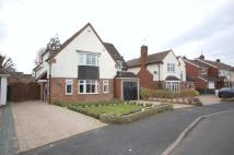 4 bedroom Detached home in Princes Gardens, Codsall...