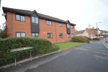 2 bedroom Apartment in Bilbrook Road, Codsall