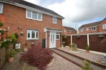 End of Terrace property in Woodside Grove, Codsall