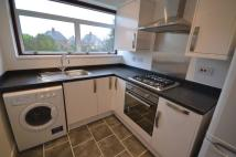 Apartment to rent in Lane Green Road, Codsall