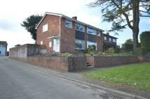 3 bedroom semi detached house in Mount Gardens, Codsall...