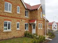 2 bed Terraced home to rent in Minster, SHEERNESS, Kent