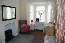 3 bed Terraced property to rent in Sittingbourne, Kent