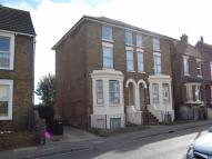 2 bed Flat to rent in SITTINGBOURNE, Kent