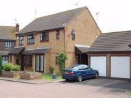 1 bedroom End of Terrace property in Kemsley, SITTINGBOURNE...