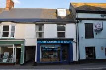 property for sale in Cullompton