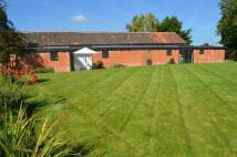 new development for sale in Aller, near Kentisbeare