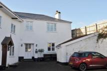 3 bedroom semi detached home to rent in Cullompton