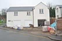 property to rent in Cullompton