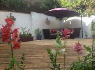 6 bedroom Detached property in Cullompton