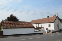 property for sale in Uffculme