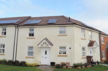 2 bedroom new Apartment in Cullompton