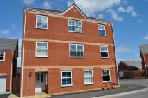 new Flat in Cullompton