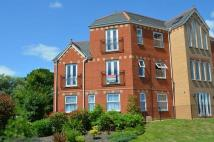 2 bedroom Apartment in Cullompton