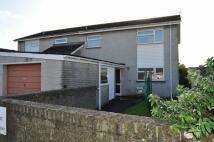semi detached house in Cullompton