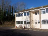 Flat for sale in West Acres, SEATON, Devon