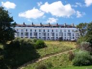 Apartment for sale in Seaton, Devon
